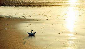 praktijk voor psychologie en mindfulness Hilversum en Soest